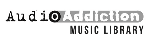 Audio Addiction Music Library