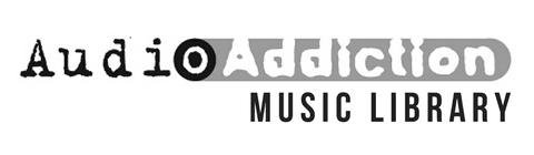 Audio Addiction Music Library